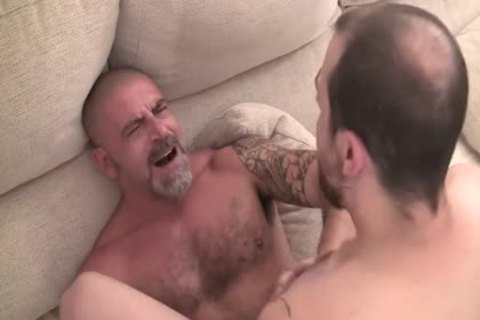 gay porn tube mature celebrity fake porno