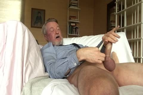 filthy On web camera, Cumming In A condom!