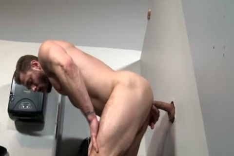 Cock obsession jimmy fanz with colt rivers butthole pound