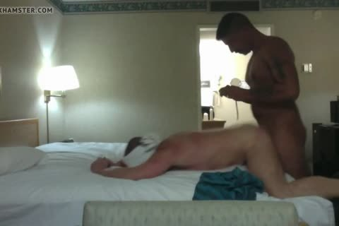 Spy web camera juicy nailing- Watch Part2 On GayBoysCamcom.