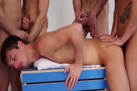Danish boy - Jett black In USA - homosexual Sex Porn 1