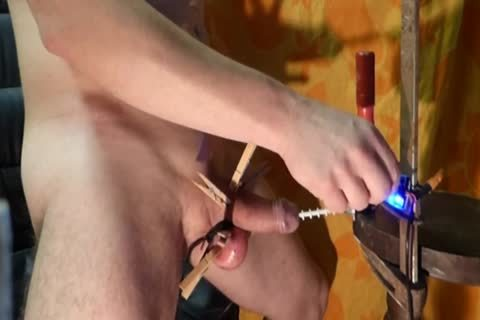 banging Turn Notched penis Machine Urethra ball sex cream Camera 1