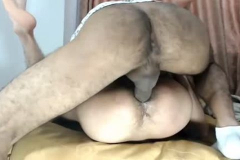 admirable raw boning Live At Cruisingcams Com