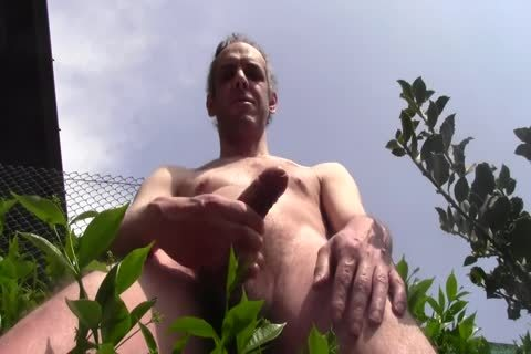 THE best OF ME Part 1 - amateur COMPILATION OF 3 CUMSHOTS OUTDOOR IN PUBLIC
