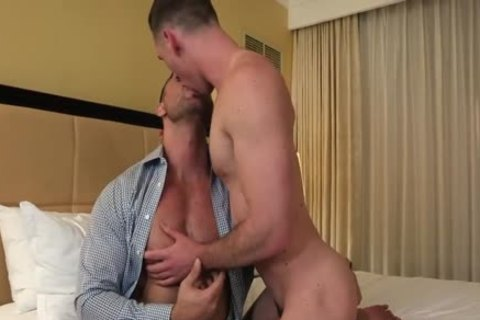 [horny house] Austin Wolf & Fane Roberts.mp4
