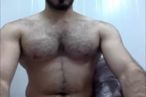 Iraqi slutty Muscle superlatively valuable Face Cumshoot Ever