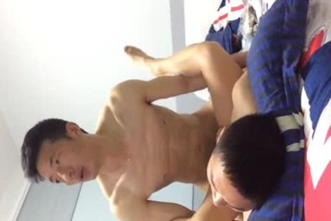 China homo Sex 10
