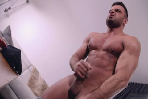 giant dick gay oral And Facial