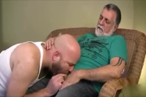 older dudes Clips Two