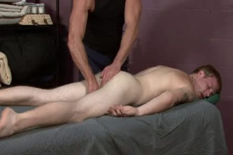 Beau acquires Serviced