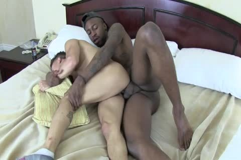 Monster daddy fuck first time intimate