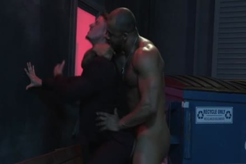 large dong Son suck job-sex And cumshot