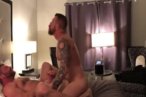 Top Bottomsfor large penis Daddy