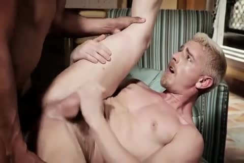 Cody valentines group group sex unprotected sex orgy