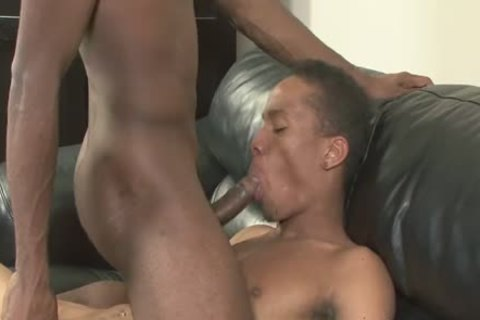 excited dude Likes To Ride His Had cock