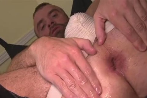 juicy Son wazoo nail With ball batter flow