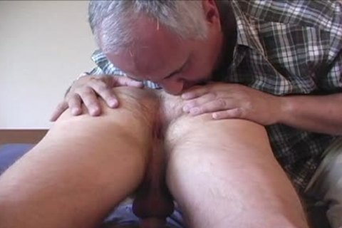 Brodie Is With Jake Cruise Enjoying A oral-service