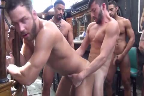 lustful homosexual Clip With Sex, hammer Scenes