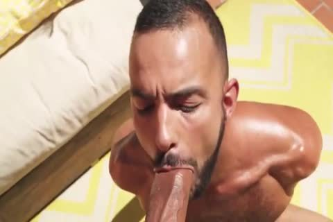 crazy gay Clip With big knob Scenes
