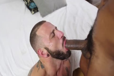 AntonioMiracle-LucioSaints