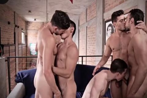 Latin gays ass invasion with ejaculation