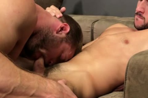 enormous weenie homosexual ace nail And cumshot