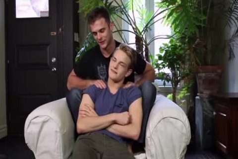 Danish homo (Jett darksome - JB) gays 7