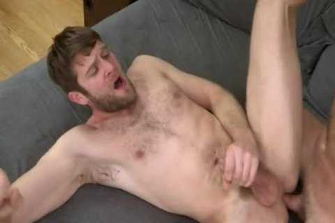 Dream team ep 1 colby keller tommy de
