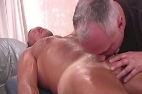 Brock acquires Massaged And plowed