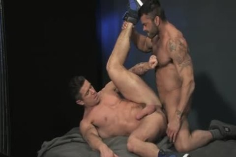 Trenton Ducati Rides Rogan Richards