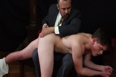 gay mormon sex porno