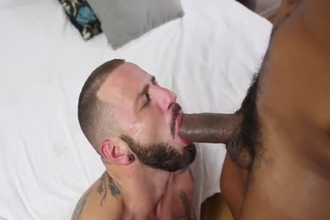 Lucio Saints & Antonio Miracle (2015)