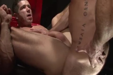 Enchanting dreams jessy ares with trenton ducati butthole fuck