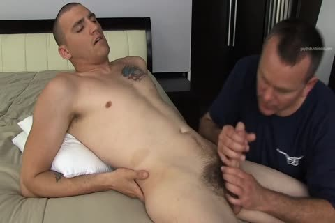 Ty acquires Serviced