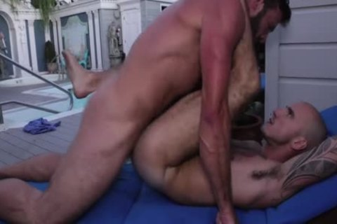 Xavier Jacobs bangs web camera Christou raw