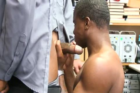 This Thief acquires A Hard pounding As His castigation