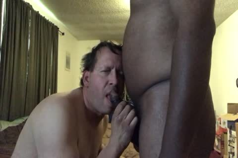 White Sissy Faggots Admits With His Real Name that chap likes Bbc