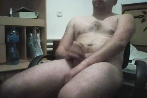 wonderful Masturbation Russian boy