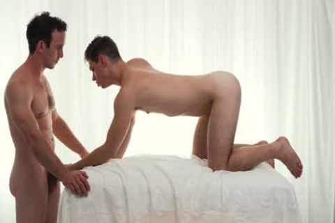MormonBoyz - Eternal mates SixtyNine And ass Ride