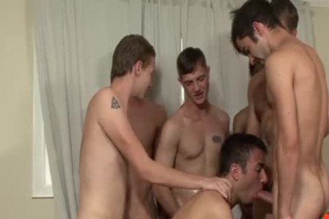 Twink acquires poked