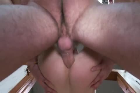 big pecker Compilation