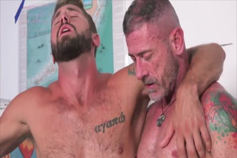 Muscle free gay porn