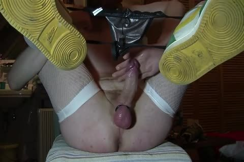 Shining & moist Masturbating With vibrators - Tristan Spoil