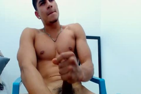 Guy sex video com