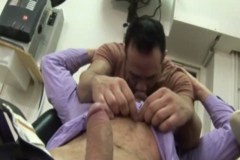 RENZO18CM - video 001 - gay PORN!
