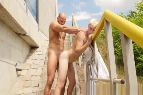 most good Adult movie scene Homo Uncut Try To Watch For Uncut