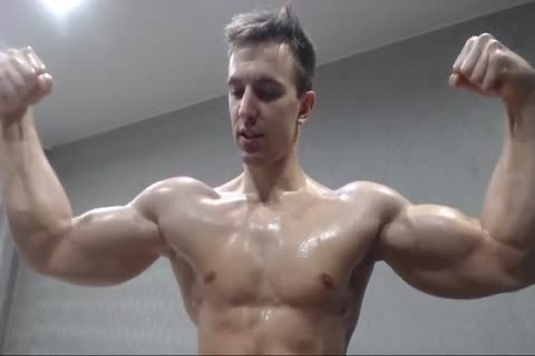 Prince D1ck Chaturbate Stream Showing Off Edge And massive Cums