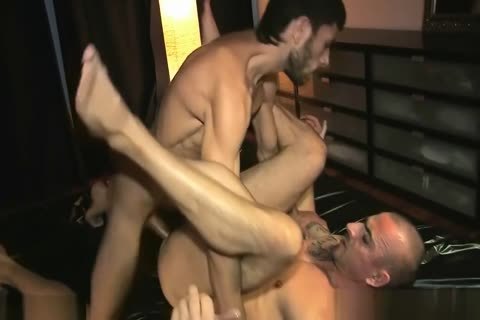 avid Xxx clip homo raw superlatively nice , it is awesome