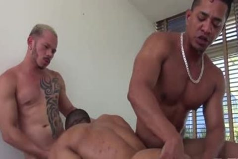 slutty Brazilians nailing raw