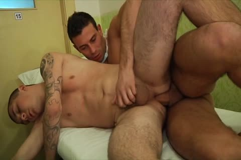 Last added gay sex chat porn